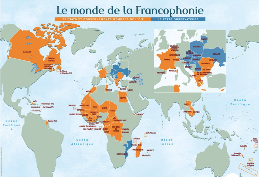 https://www.gitpa.org/Image/CARTEfrancophonie.png